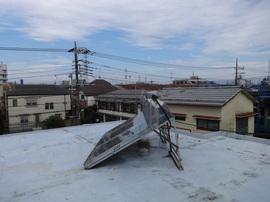 町田市 K邸01