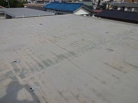 藤沢市 O邸01